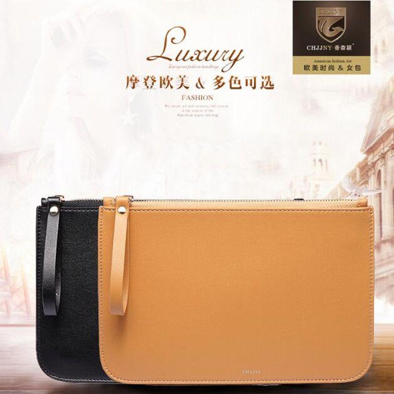 Mansur Gavriel famous brand borsa purses and handbags leather handbags women messenger bags crossbody luxury brand leather bag