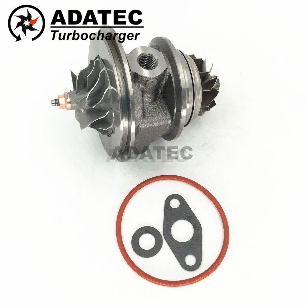 ADATEC Turbo charger TF035HM TF035 CHRA 1118100-E06 49135-06710 Turbine cartridge core 1118100E06 for Great Wall Hover 2.8L