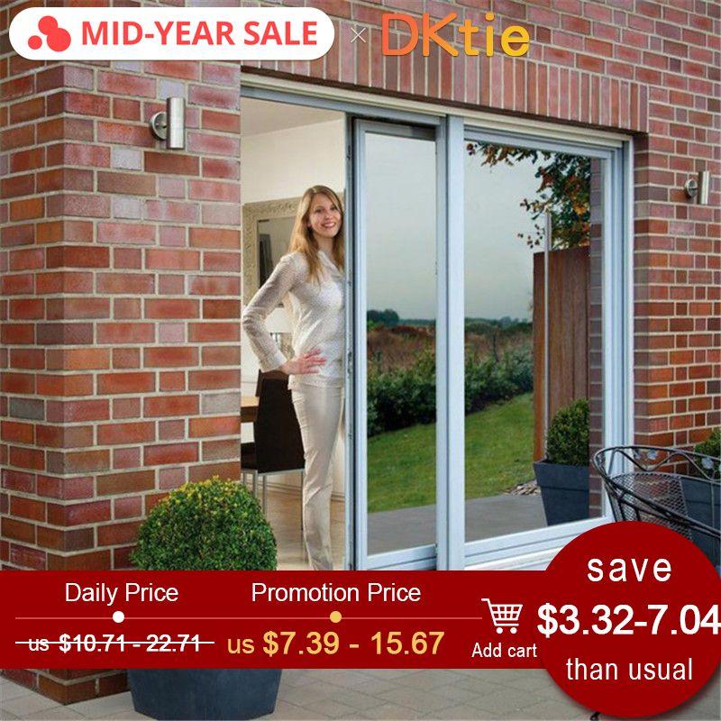 40/50/60/70/80/90 * 200 CM Glass window film self adhesive mirror film window glass stickers UV reflective heat transfer vinyl
