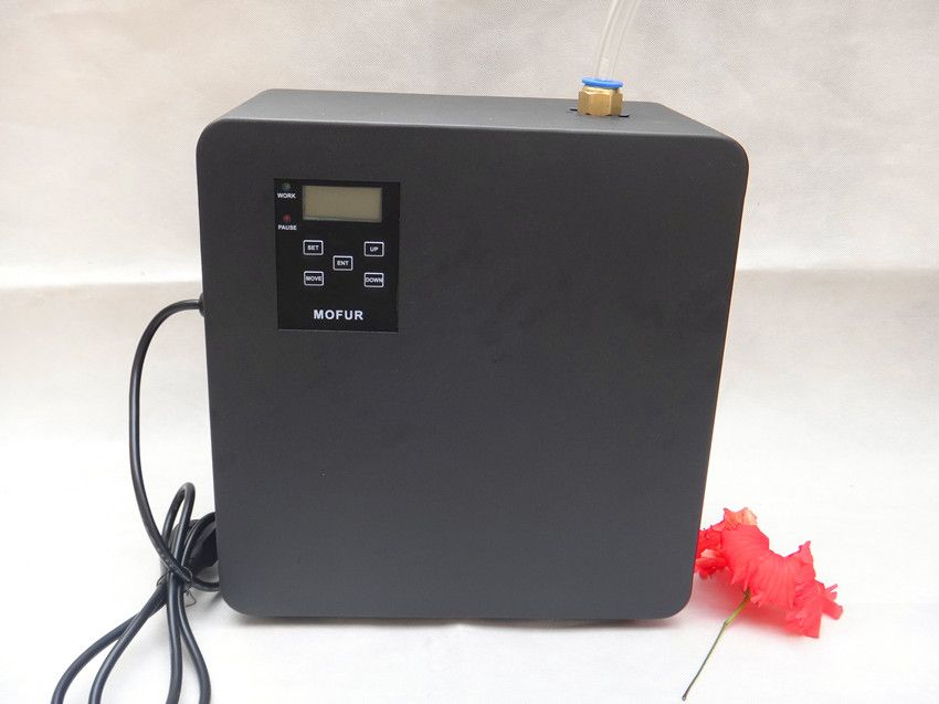 5,000 cbm Hotel Scent Diffuser Machine air purifier with best quality air freshener electric 110V/220V/230V aroma delivery