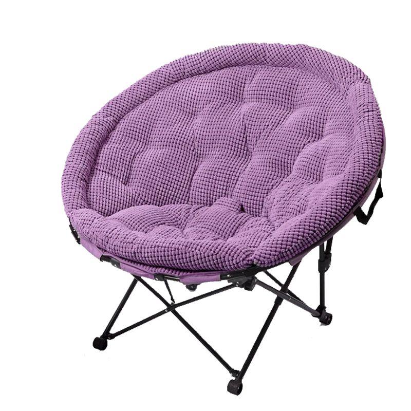 Modern Sallanan Sandalye Stoel Floor Sedie Da Pranzo Moderne Sandalyeler Gaming Sillon Modernas Fauteuil Cadeira Sillas Chair