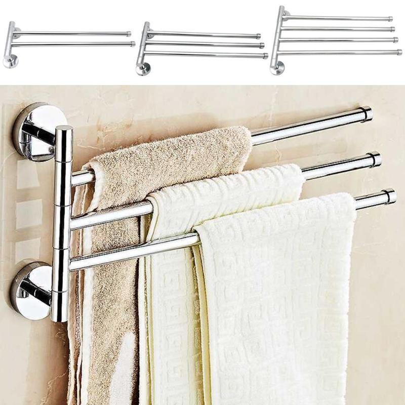Etagere serviette inox support salle de bain mural Force adhésive etagere salle de bain pendentif rouleau de toilette papier a suspendre