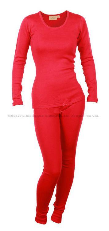 Frauen mittelschwer crew Nächsten zu Haut (NTS) basis schicht 100% reine merino wolle tops unteren kleidung hosen atem thermische unterwäsche