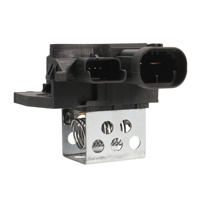Heater Blower Motor Fan Resistor For Peugeot 307 308  9673999980
