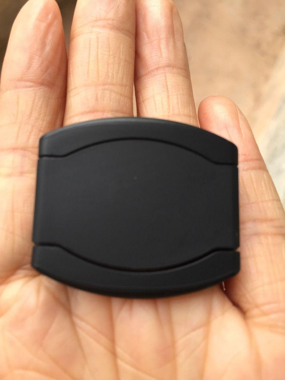 Webcam Privatsphäre Shutter Schützt Objektivdeckel Verdeckabdeckung für Logitech HD Pro Webcam C910 (nicht für c920)