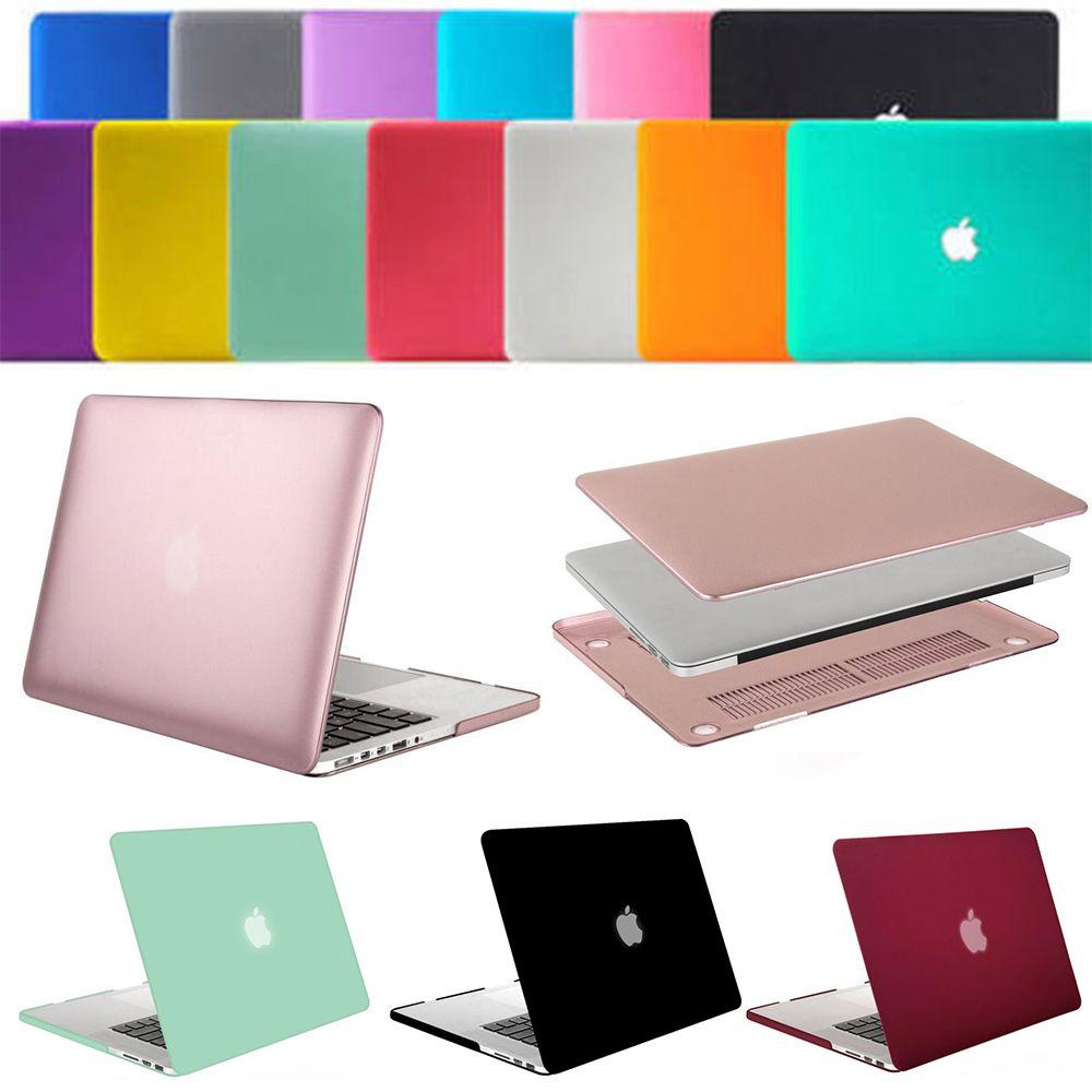 Mosiso жесткий В виде ракушки чехол для Macbook Air 11 дюймов A1370 A1465 ноутбука защитный чехол для MacBook Air 13 13.3 дюймов a1466 A1369