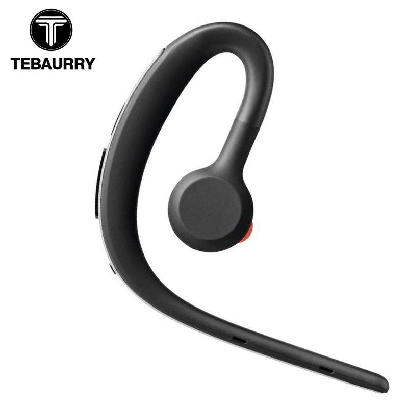 Mains libres Bluetooth écouteur Sport Bluetooth casque sans fil musique écouteurs avec Microphone casque pour téléphone iphone Android