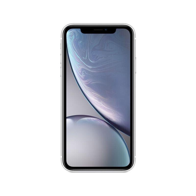 Apple iPhone XR (US Version) | 6,1 Full Screen Smartphone 2018 Apple Smart Telefon