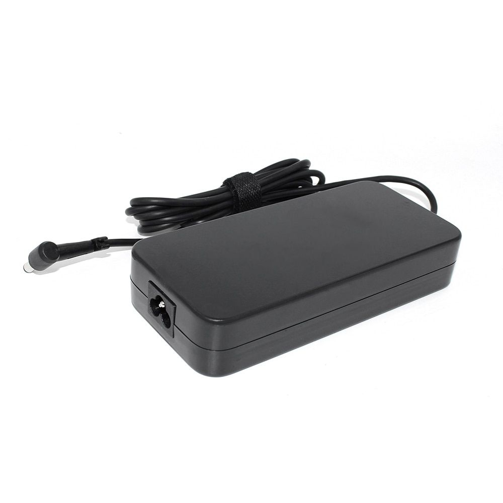 Original laptop ac adapter für asus 19,5 V 9.23A laptop ladegerät ADP-180MB F ROG G750JW-T4087H Gaming Laptop N180W-02 FA180PM111