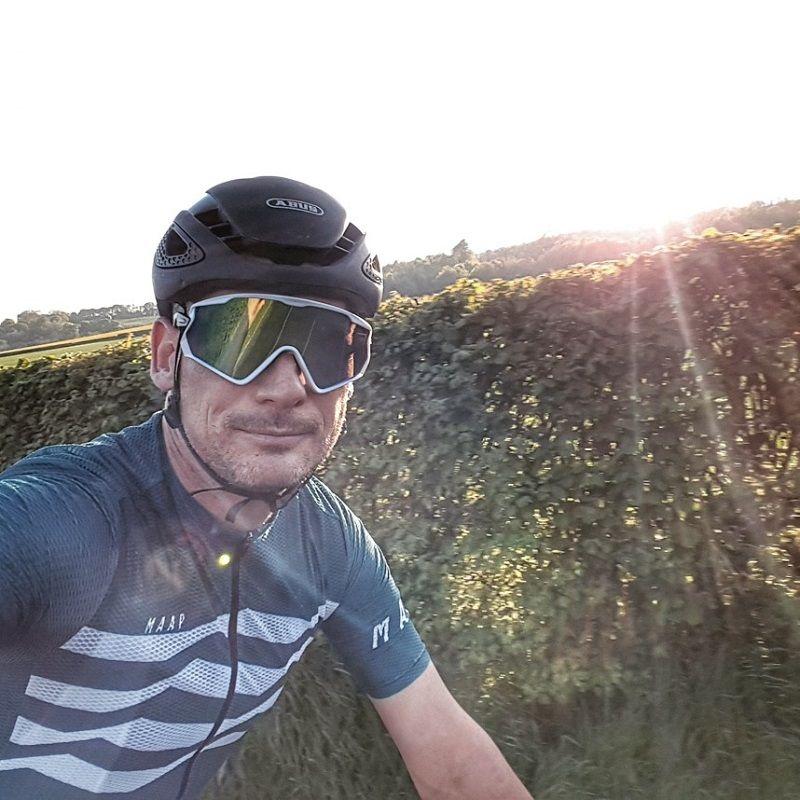 2018 Cycling Glasses Mountain Bicycle Road Bike Sport Sunglasses Mens Cycling Eyewear Gafas Ciclismo Oculos Carretera Occhiali