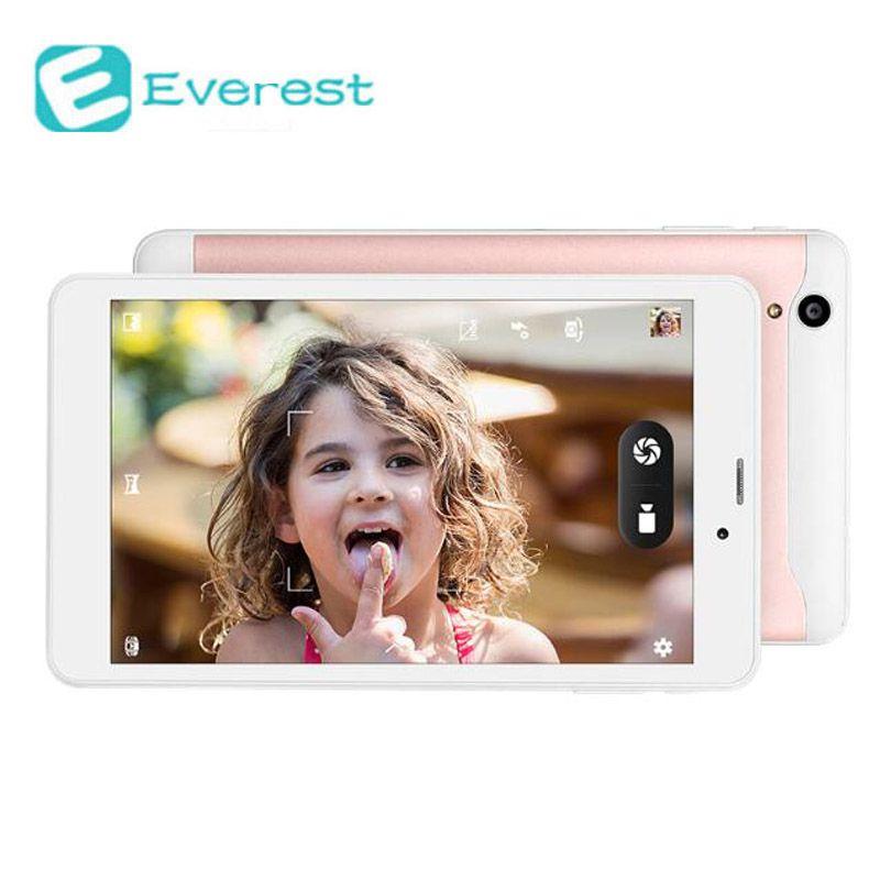 VOYO X7 tablette android 3G/4G appel Téléphonique Grand Écran MT6582 portable Quad Core 1.3 GHz comprimés 2 GB RAM 32 GB ROM 1920*1200 tablet pc