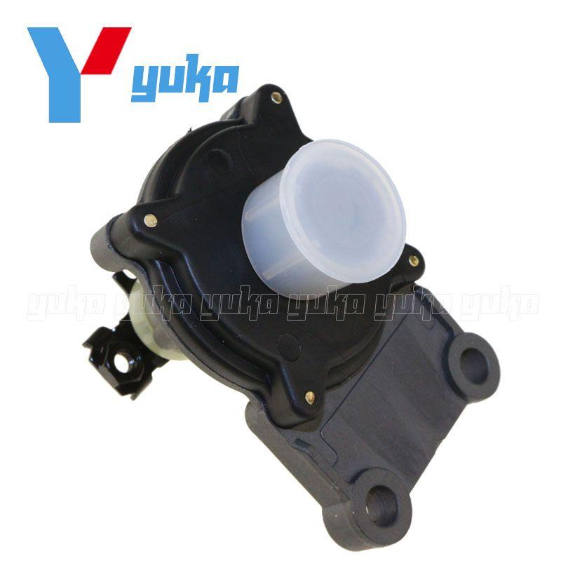 Height Distance Sensor Air Suspension Valve Level Sensor For VOLVO FH 12 FM Renault Truck 0504002112 K013741N00 20850557 8144352