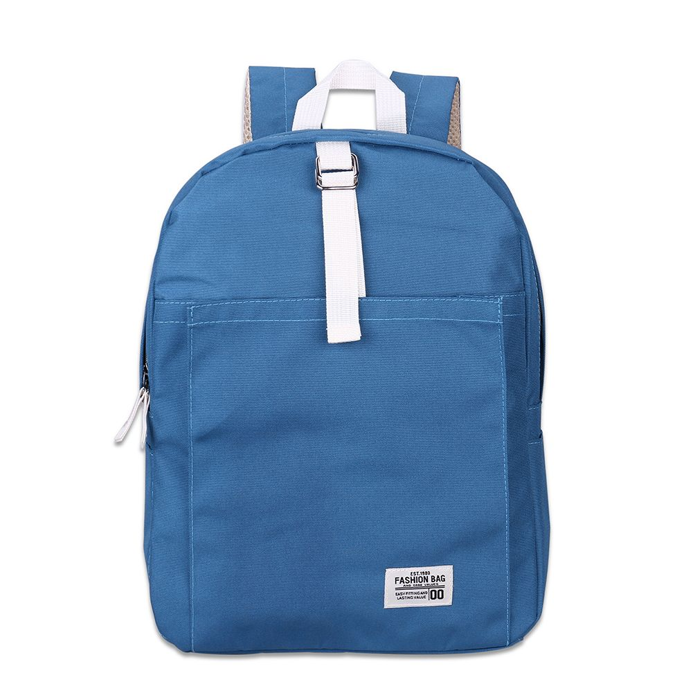 3016G Backpacks for Teenagers Boys Girls Men Backpack School Bags Women