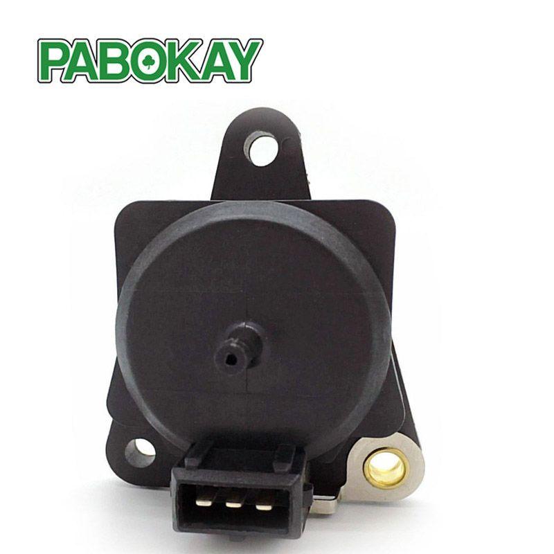 3 Bar FOR Ferrari Lancia MAP Sensor Boost Turbo APS05/01 MM Type 7654436, 215810001101, APS0501