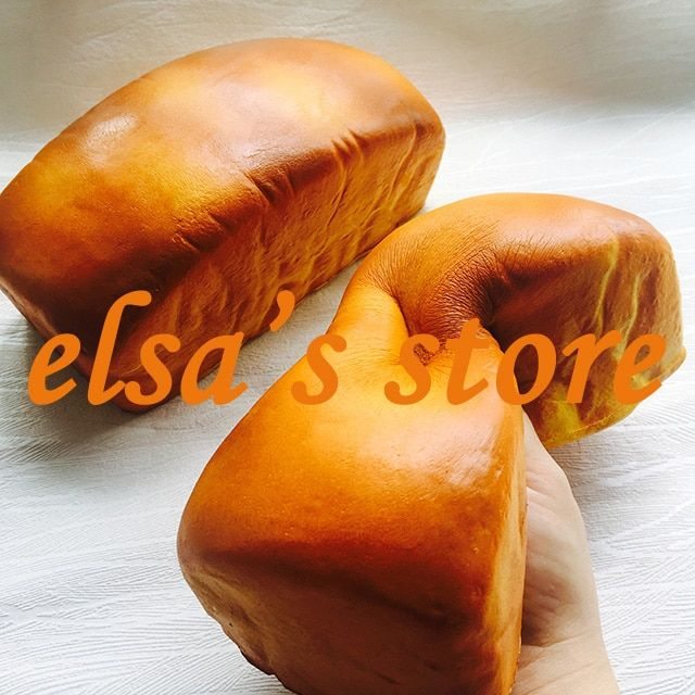 1pcs rare squishy jumbo bread for sale super squishy toast slow rising scented squeeze toy home decoration Free Shipping
