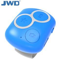 JWD Smart Wearable Ring Translator Bluetooth Voice translation Real Time i2c 28 Languages Travel Abroad APP Intelligence English