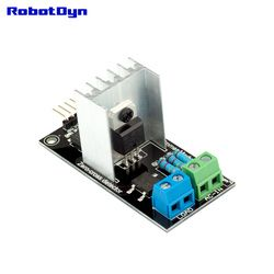 AC Variateur de Lumière Module pour PWM contrôle, 1 Canal, 3.3 V/5 V logique, AC 50/60 hz, 220 V/110 V
