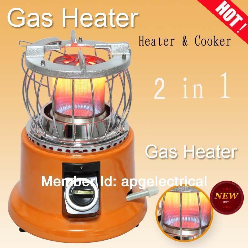 APG Outdoor-kocher multifunktions LGP Gas Heizung & Herd