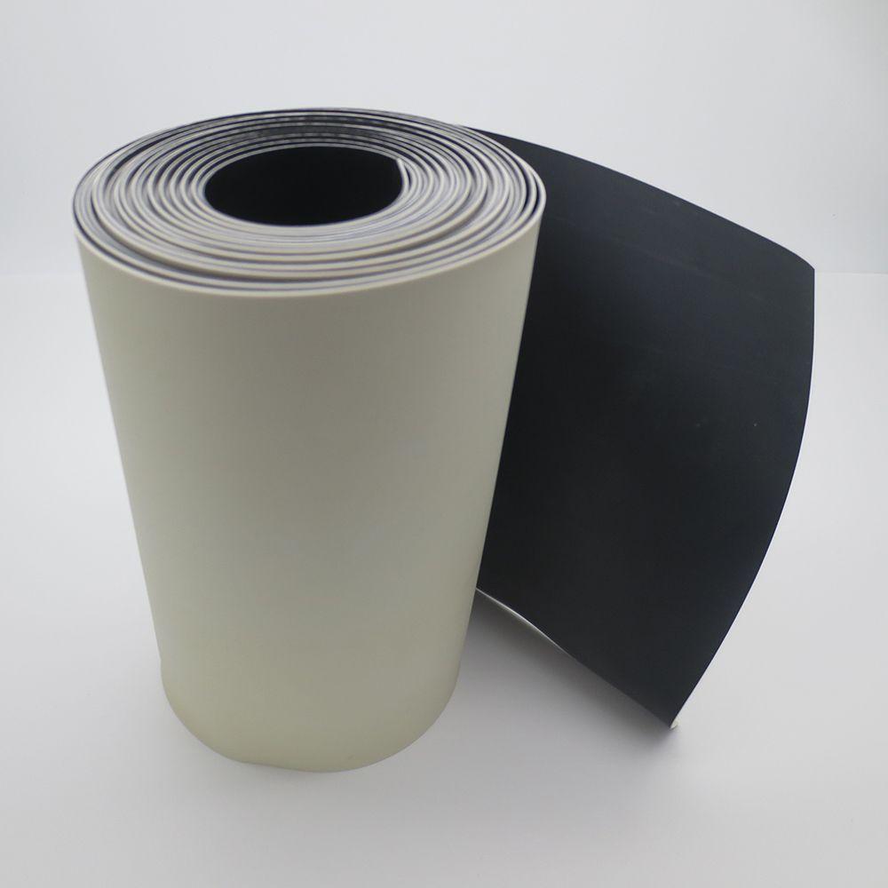 Шоу fa Estilingue резиновая 100 см * 15 см * 0.8 см катапульты упругой плоской резинкой используется для рогатки охота