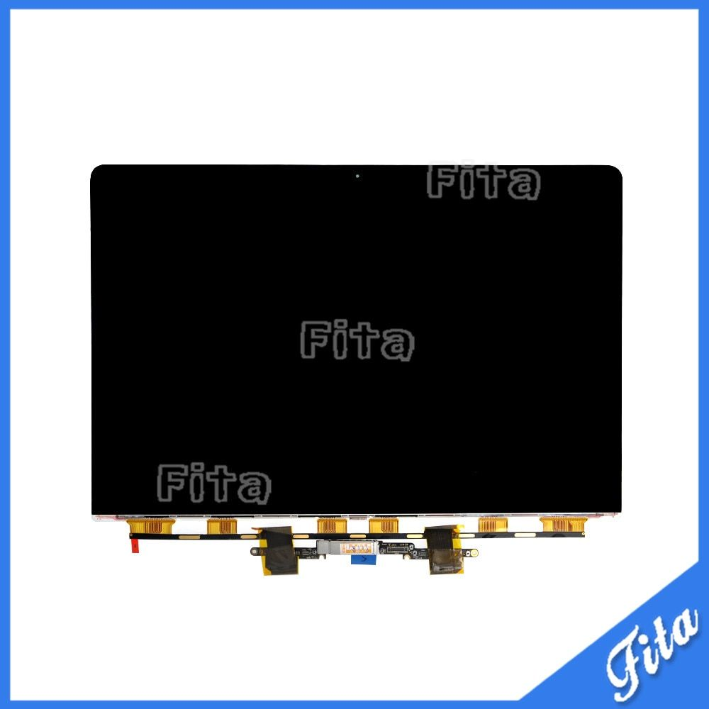 Original New A1706 A1708 Laptop LCD Display 13