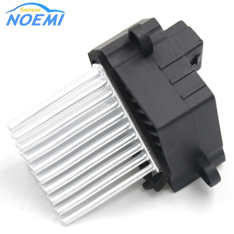 YAOPEI Final Stage E39 E46 Heater Blower Motor Resistor for BMW E46 E39 X5 X3 64116923204 64116929486 64118385549 64118364173