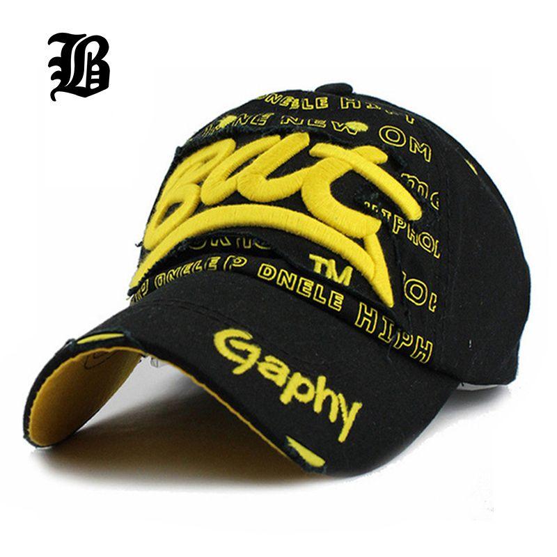 [FLB] vente en gros Style été Casquette de Baseball chauve-souris équipée loisirs Snapback chapeaux pour hommes femmes Hiphop casquettes soleil os Casquette gorras