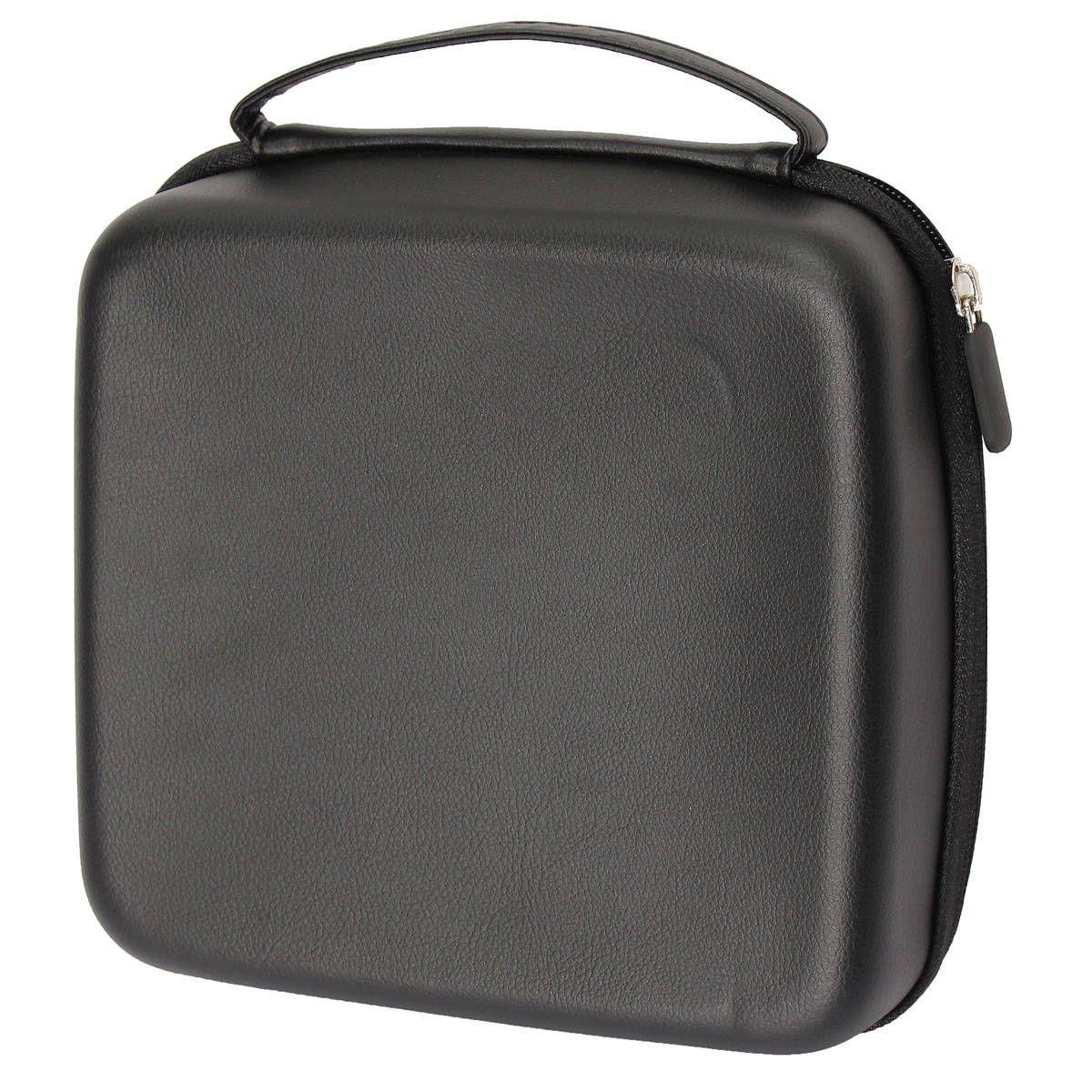 Universal Portable Waterproof 7 Inch GPS Carry Travel Case Protector Cover Bag For Garmin Nuvi/TomTom/Magellan/GPS Sat Nav