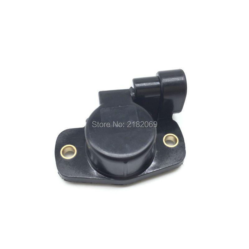 TPS Throttle Position Sensor For Lancia Dedra II Alfa Romeo 145 146 Fiat Brava Bravo Marea Palio Tempra Tipo1.4 1.6 1.8 9945634