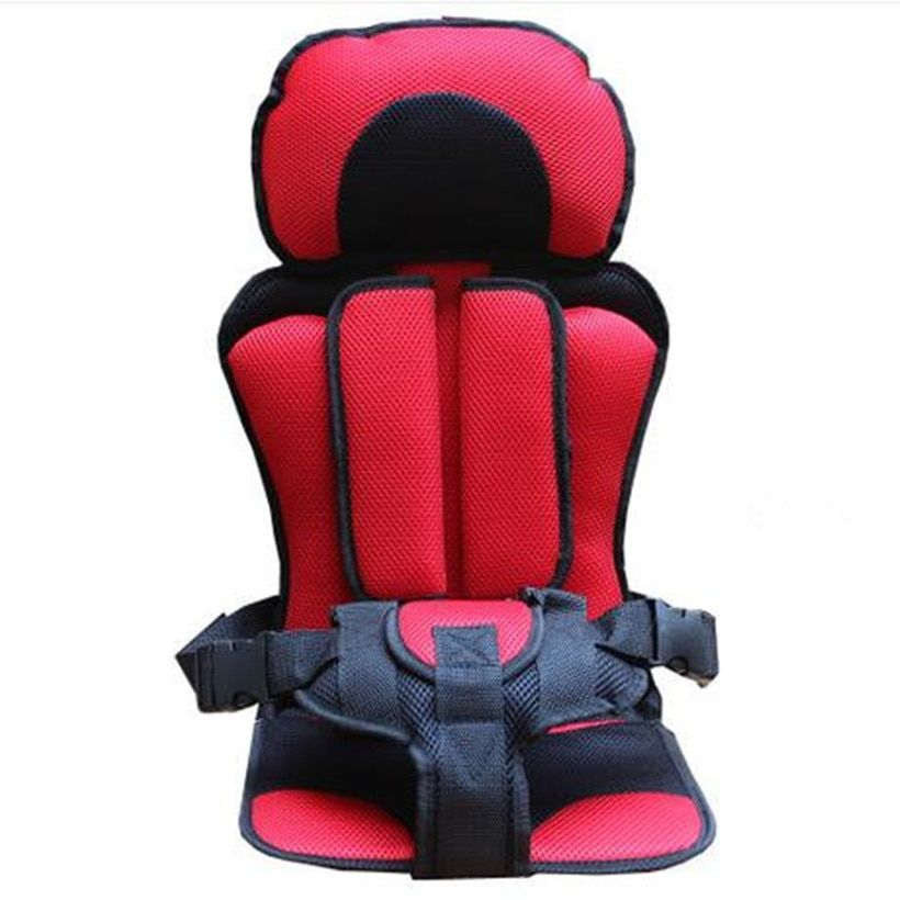 Toddler Baby Chair Car Auto Seat Sitting Harness 7 Months,Adjustable Protection Portable Baby Car Seat Travel,silla para auto