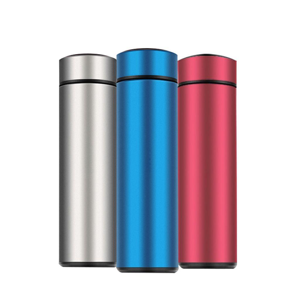 Dison nouveau 36 heures insuline refroidisseur flacon Mini Portable insuline réfrigérateur réfrigéré tasse stylo refroidisseur sac