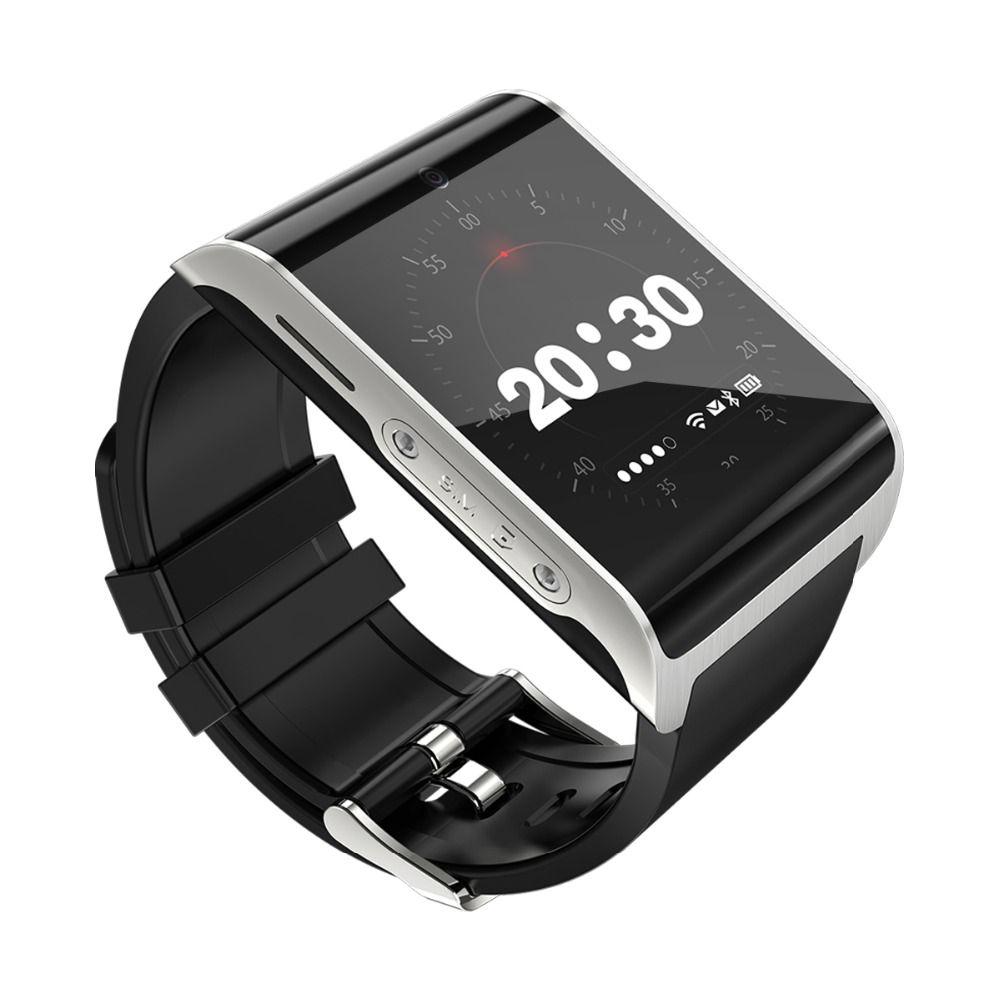 DM2018 4G Smart Watch 1.54