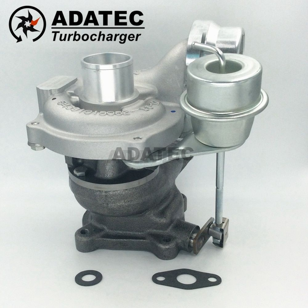 New KP35 turbo charger 54359980029 54359700029 turbine 54359880012 54359700012 for Dacia Logan 1.5 dCi 63 Kw - 86 HP K9K 2003-