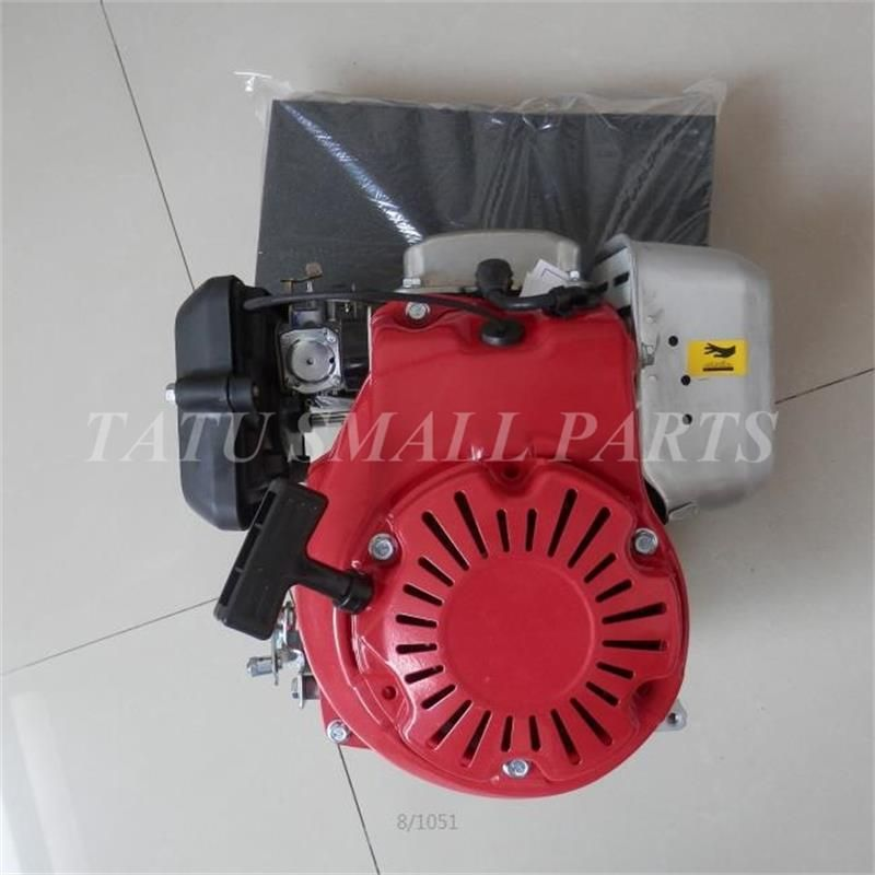 GX100 GASOLINE ENGINE FOR HONDA 4 CYCLE 98CC POWERED PETROL TAMPER JUMPING JACK RAMMER INDUSTRIAL EQUIPMENT TOOL