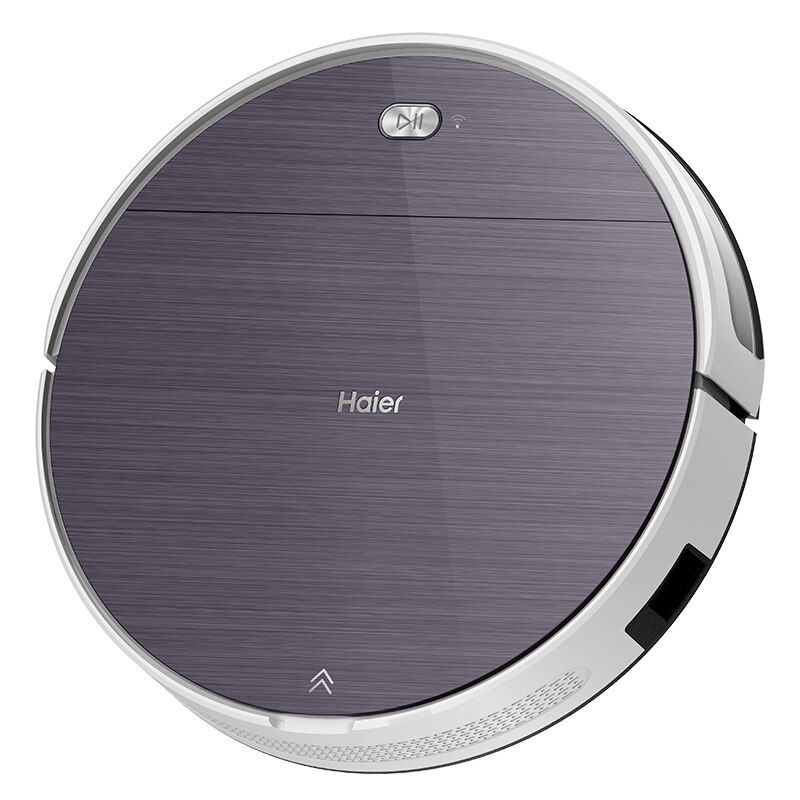 Intelligent Robot vacuum cleaner Household vacuum cleaner Fully automatic Sweeping machine robot Ultra-thin Mopping machine