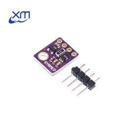 BME280 Capteur Numérique Température Humidité Capteur de Pression Barométrique Module I2C SPI 1.8-5 V GY-BME280