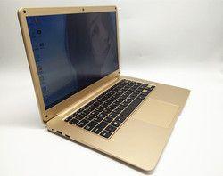 14 дюймов Ultrabook 4 г Оперативная память 64 г EMMC в тел x5-z8350 windows10 Системы ноутбук HDMI WI-FI ноутбук с bluetooth 8000 мАч расходует заряд аккумулятора
