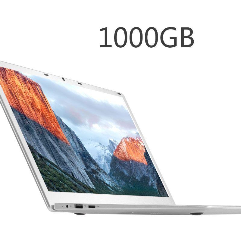 I5 Laptop 15.6