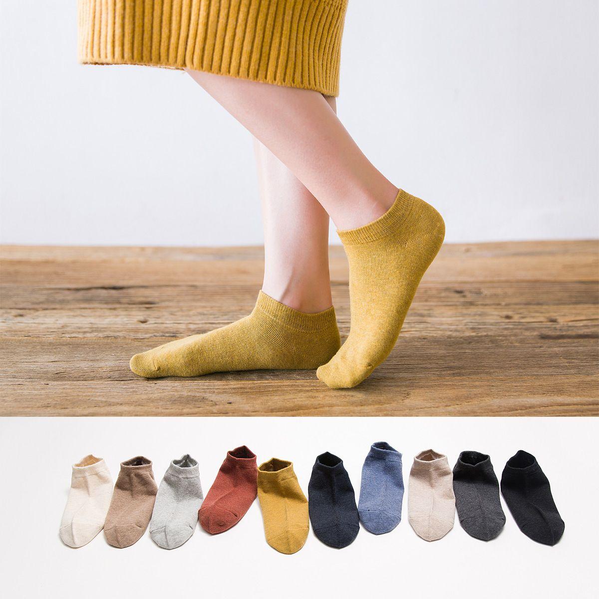 Hart хлопок женские комбинезоны плотная однотонные носки коттоновые носки оптовая продажа высокого класса цвет спиннинг производителей