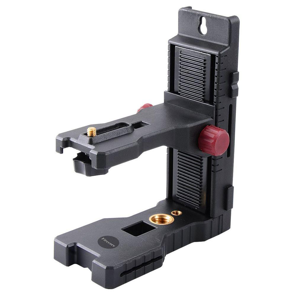 <font><b>Firecore</b></font> Magnet Laser Level Bracket/Tripod