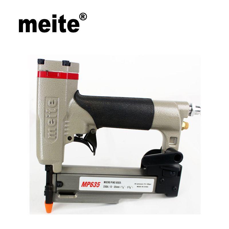 Meite MP635 23 Gauge 1 3/8