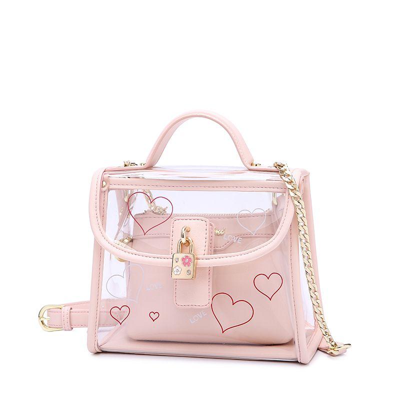 2017 new women shoulder Messenger bag women bag casual fashion bag