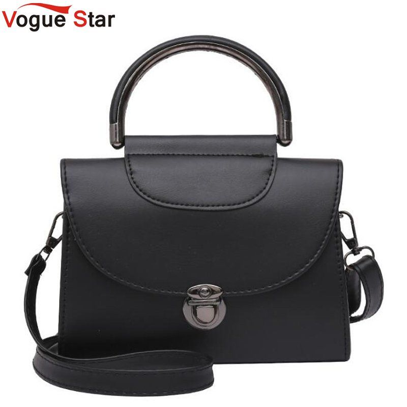 Shoulder Bag Ladies PU Leather Handbag Women Messenger Crossbody Small Bags Fashion Lock Female Evening Party Clutches LB559