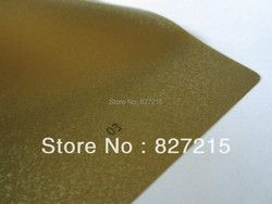 1.5/1.8 meters width #03 Flower Texture Stretch Ceiling Film  and PVC stretch ceiling film small order