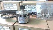Envío libre NOC-S500-2HC codificador