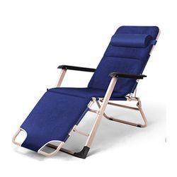 Rumah Kantor Lipat Tidur Siang Kursi Kursi Duduk Meletakkan Siesta Dek Kursi Sofa Musim Dingin Musim Panas Pantai Nelayan Kursi Outdoor