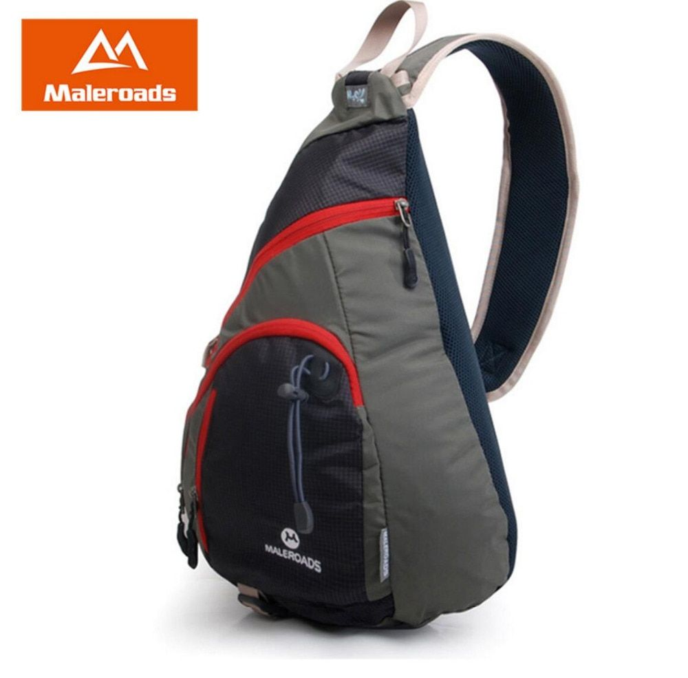 Maleroads день пакет Велосипедный Спорт рюкзак Трекинговые Сумка ежедневно рюкзаки школьная сумка Цикл сумка рюкзак езда рюкзак IPAD сумка 15l