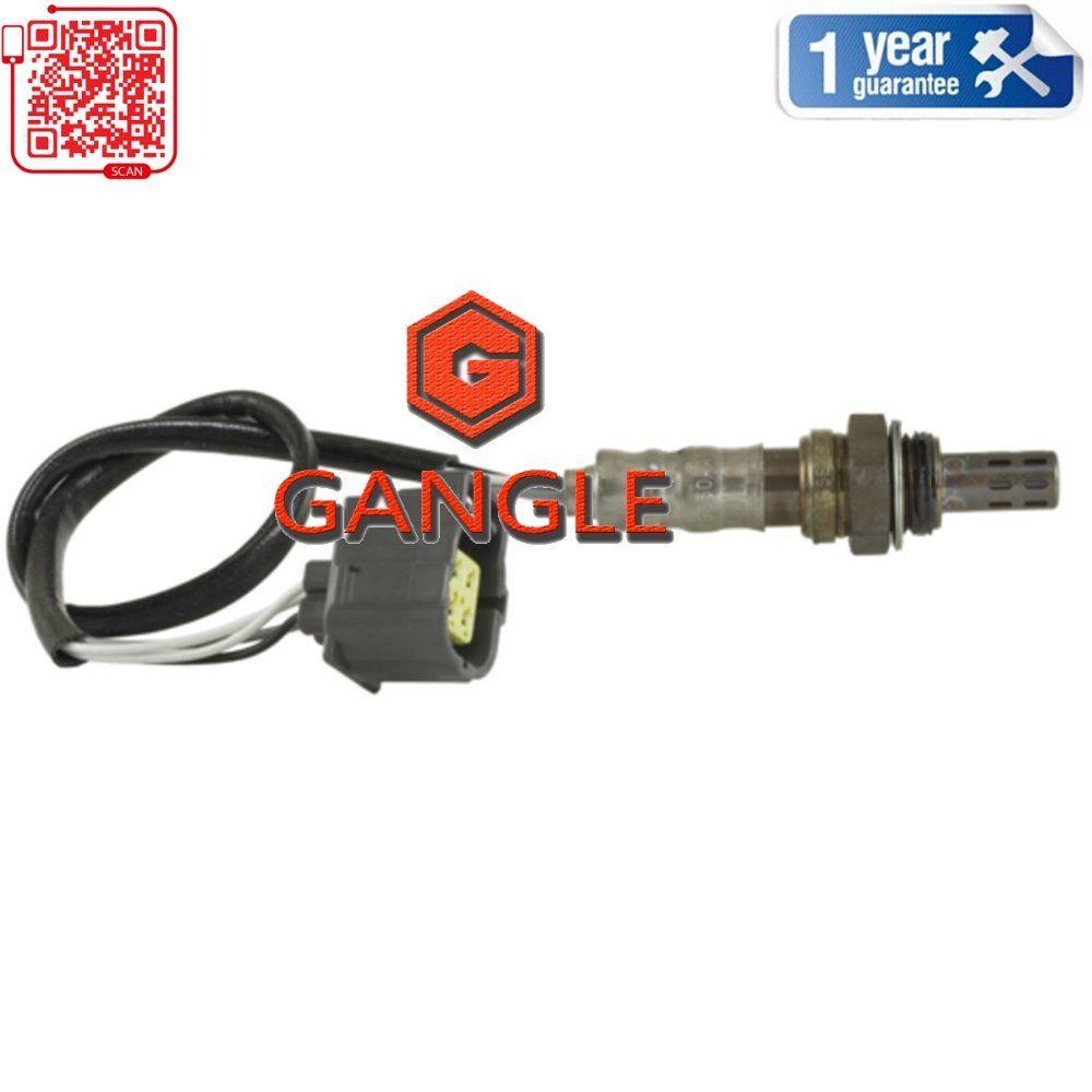 56028995AA 56029050AA 7B0906265 Oxygen Sensor Lambda Sensor For 2004-2009  CHRYSLERTOWN & COUNTRY PT CRUISER 234-4588