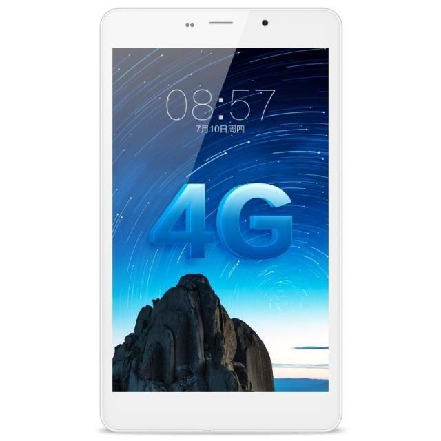 Allducube T8 Ultime/Plus/Pro (freeyoung x5) 4G LTE Tablet PC 8