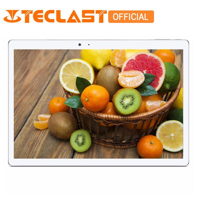Teclast Master T10 10.1