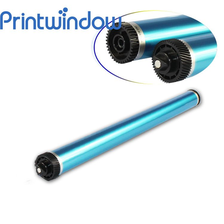 Printwindow High Quality Compatible OPC Drum for HP C4129X HP5000 5100 EP-62